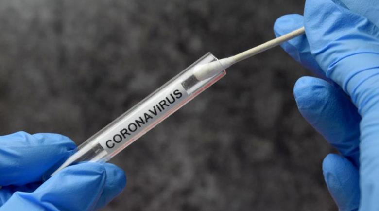 Важно! PCR тест за влизащите от България в Испания