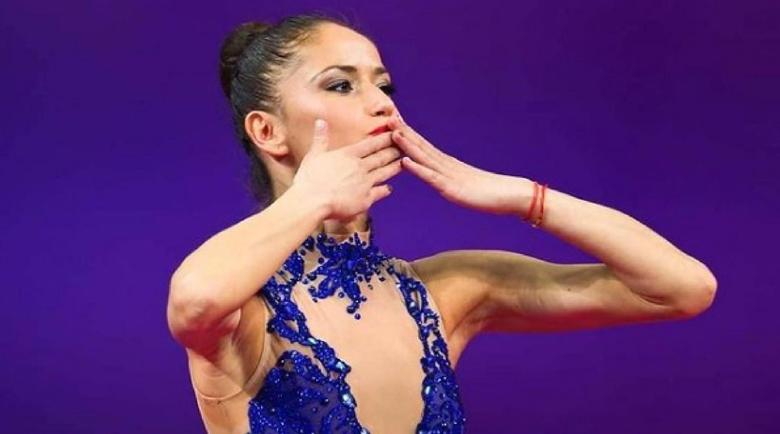 Владинова: Спортът ми даде самочувствието, че мога да мина през всичко