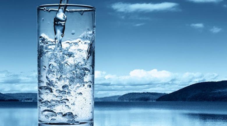 8 чудодейни ползи за тялото, ако пиете вода на гладно