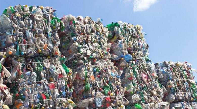 """Три фирми са """"абонирани"""" за европроектите за отпадъци"""