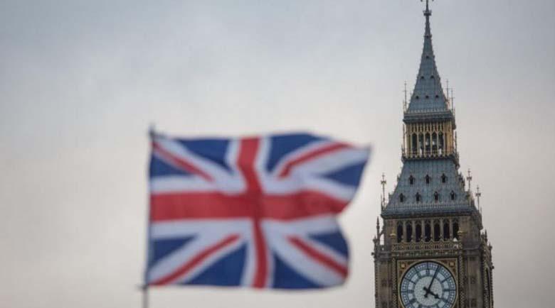 300 000 българи са кандидатствали за уседналост във Великобритания