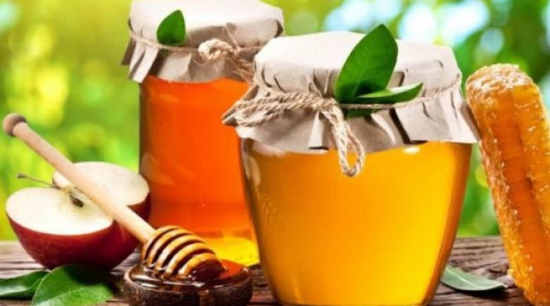 Шестте най-ефикасни народни рецепти срещу настинка