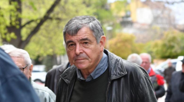 Стефан Софиянски: Радев е чужд за десните, но интелектуалец с ГЕРБ отзад е по-смущаващо