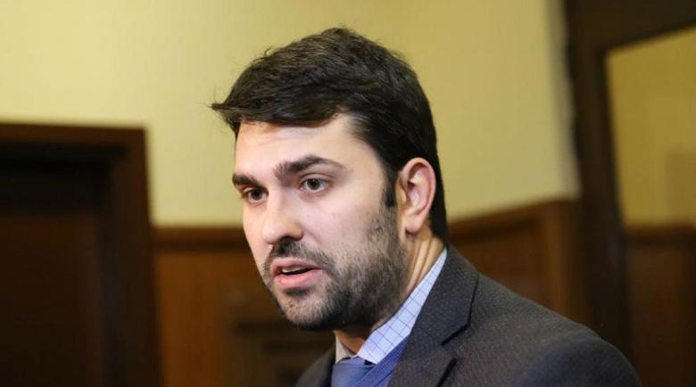 Георг Георгиев: Демокрацията е на път да загине