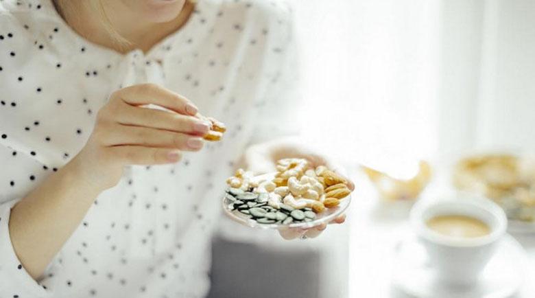 Тези храни понижават лошия холестерол