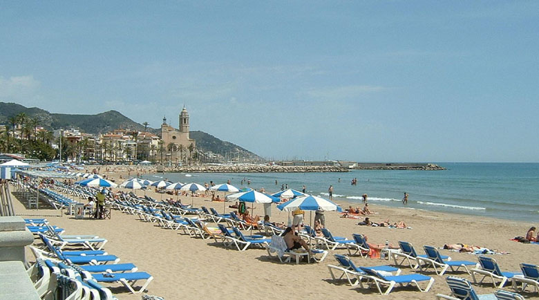 Испания остава №1 за лятна почивка за европейците
