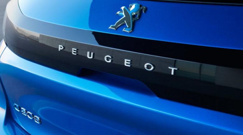 Peugeot се отказва от стандартните 208 и 2008