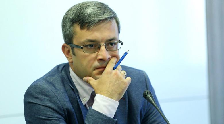 И Тома Биков видя нови избори през юли