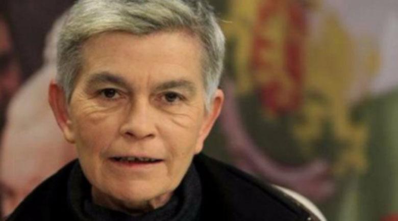 Велислава Дърева: Кабинет на Слави Трифонов е котка в чувал!