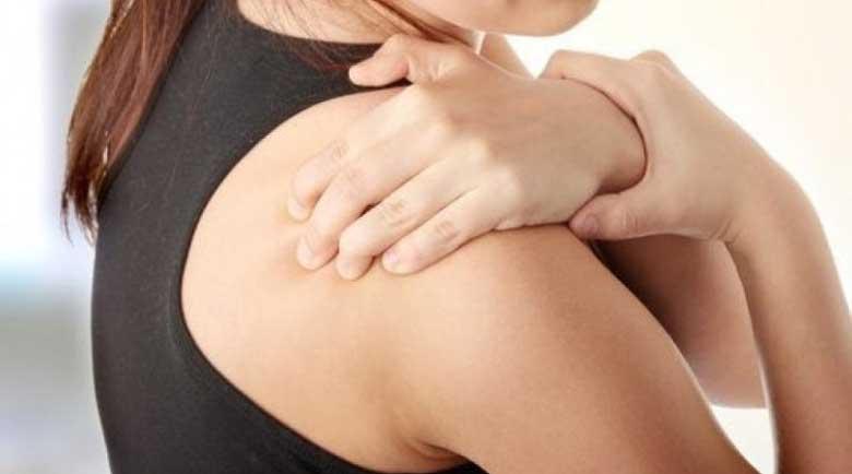 Лекари: Раменете и челюстта изтръпват при болно сърце