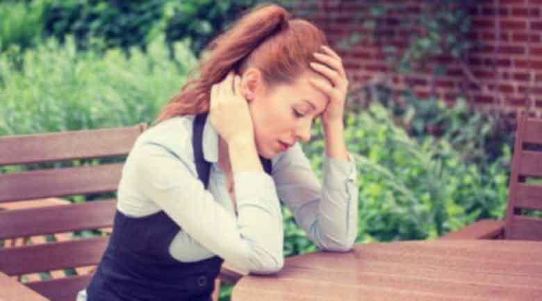 Ето ги най-опасните видове главоболие