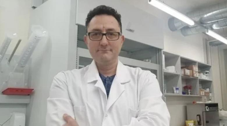 Д-р Аспарух Илиев: В медиите присъстват много антиваксъри
