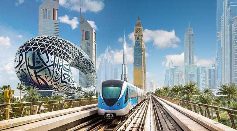 Какво не трябва да правите в Дубай, за да не ви глобят и се изложите