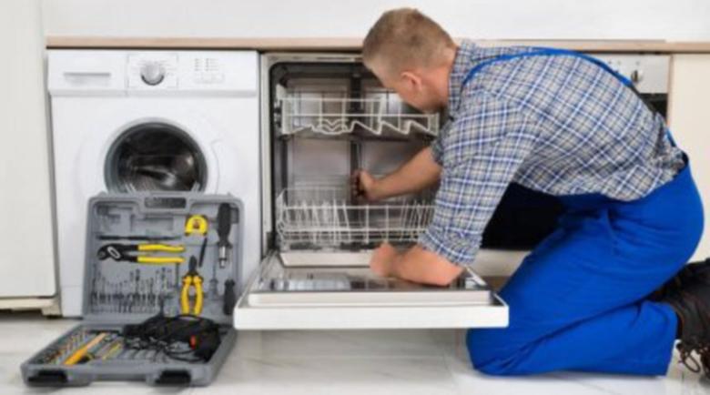 Окончателно: Европа въвежда 10-годишна гаранция за развалени електроуреди