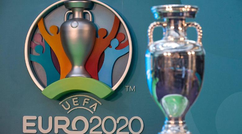Севиля сменя Билбао за домакин на Евро 2020