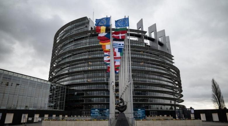 България и още три страни си разделят 562,5 млн. евро за кризата