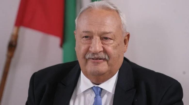 Иван Гарелов: България избра пътя на промяната и няма връщане назад