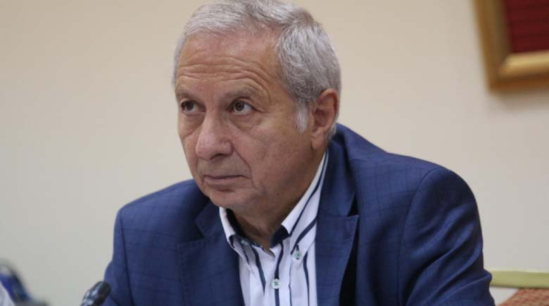 Проф. Огнян Герджиков: Депутатите на ИТН могат да прокарат кабинета с трик