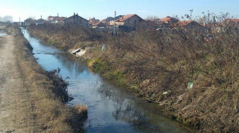 Кметът на Найден Герово няма пари за ограда на канала, в който се удави дете
