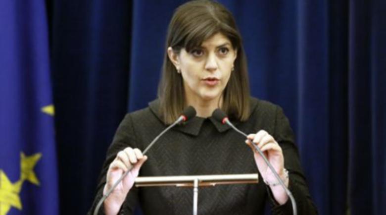 Кьовеши назначи трима и отхвърли четирима български кандидати