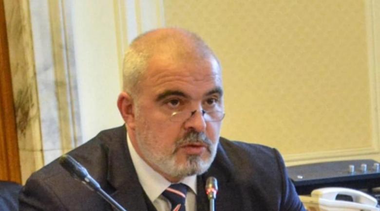 Маноил Манев: Нямаме притеснения от ревизия, каквото повикало – такова се обадило