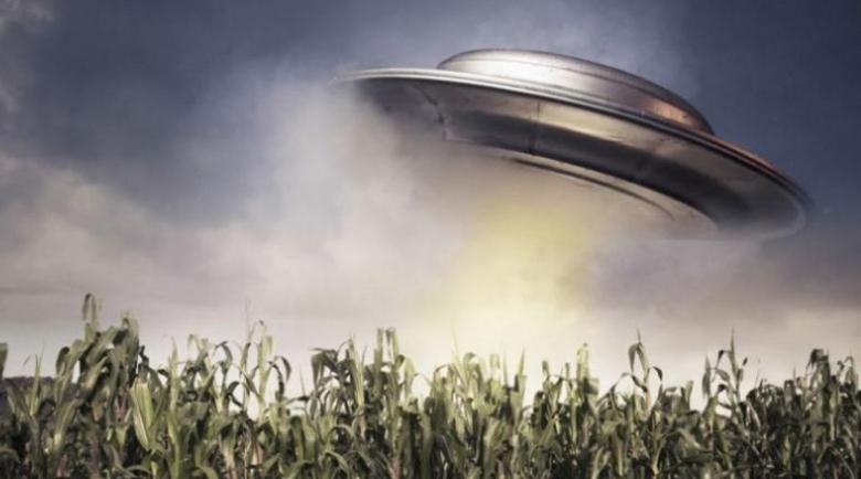 Доклад на ЦРУ: България е на 8-мо място в Европа по посещения от НЛО