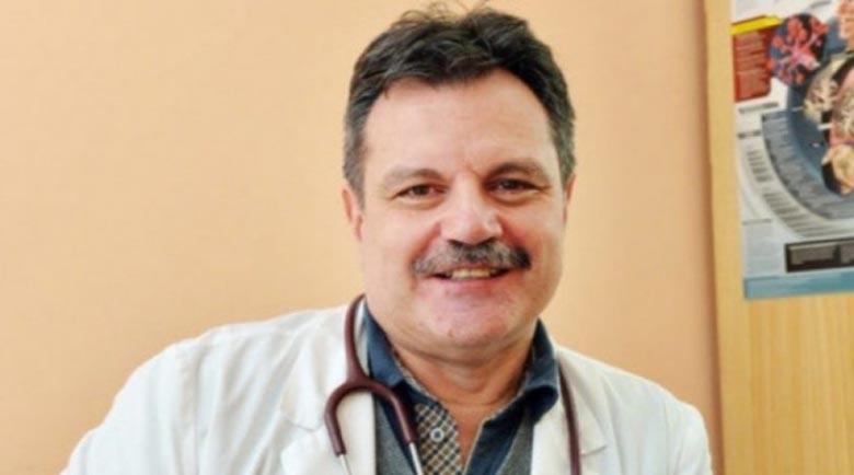 Д-р Симидчиев оглави здравната комисия, Радостин Василев – правната