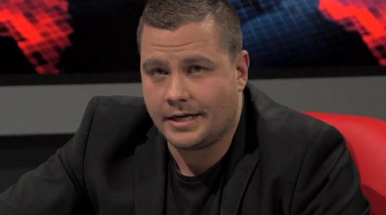 Станислав Балабанов: Христо Иванов отваря вратата за завръщането на Борисов
