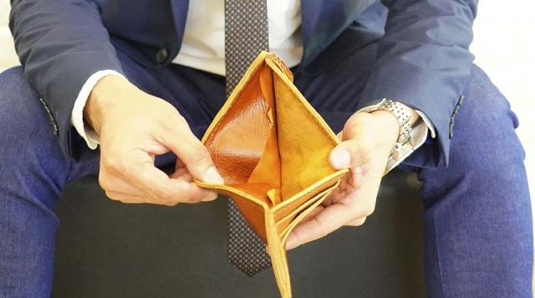 Топ астролог разкри кои зодии ще се сдобият с пари и власт