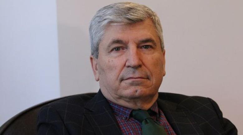 Илиян Василев: Тия от ИТН ще танцуват едно лято