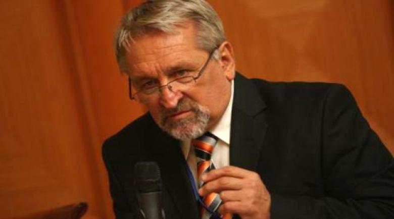"Иван Хиновски: ""Турски поток"" е едно енергийно предателство"