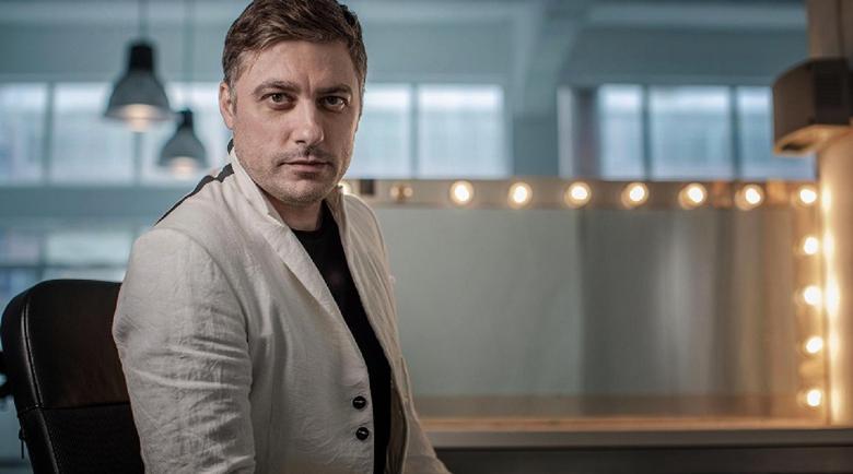 Карамазов дари 75 000 лв. на педиатрична болница