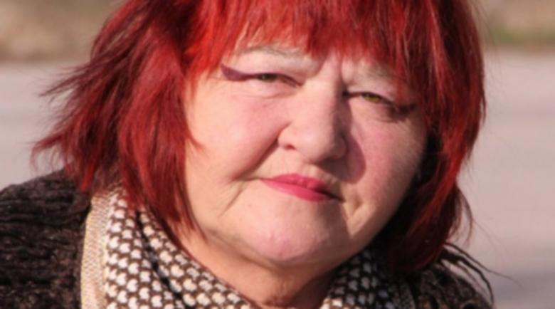 Феноменът Веска Ковачева: Ковид е кармично изпитание за човечеството