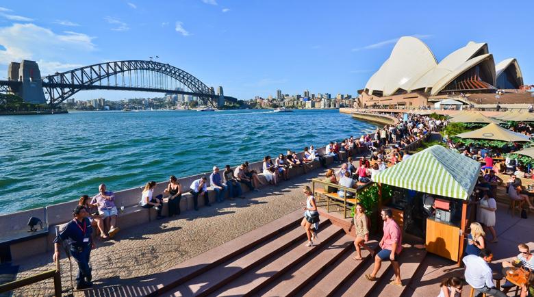 В Австралия ще ви арестуват по безумни причини – ето кои са те