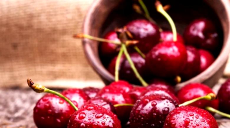 Вижте кой плод бори безсъние, бръчки и…