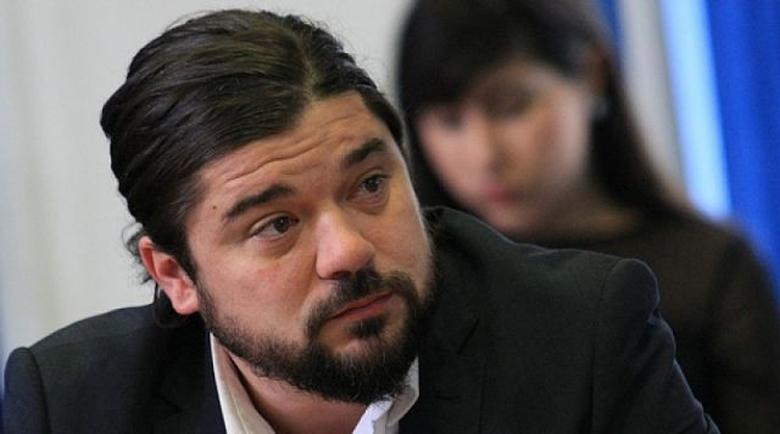 Страхил Делийски: Ще има кабинет на партиите на промяната с рамо от БСП