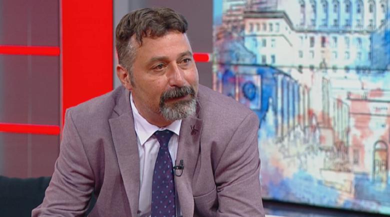 Станев: Как да оттеглим Петър Илиев, като ние не сме го номинирали?