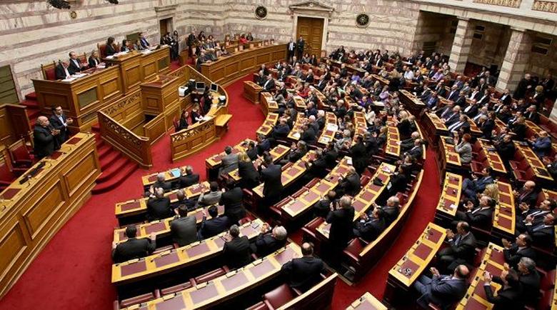 Решено! Парламентът на Гърция одобри задължителната ваксинация