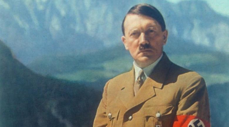 Откриха прокълнатото злато на Хитлер в публичен дом