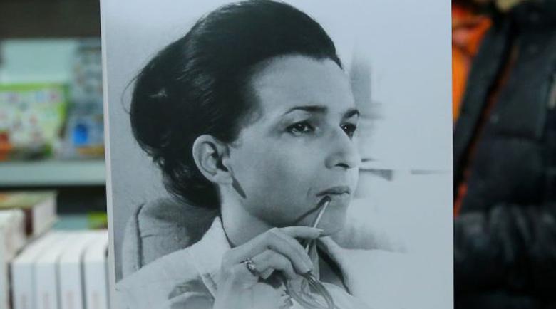 От какво е починала Людмила Живкова? Патоанатомът разкрива…