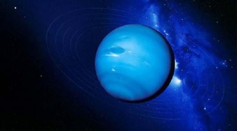 Ретрограден Нептун ни тормози половин година