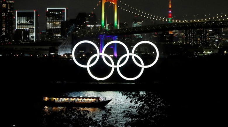 Начало! Олимпиадата в Токио стартира едва с 950 души и поредица скандали