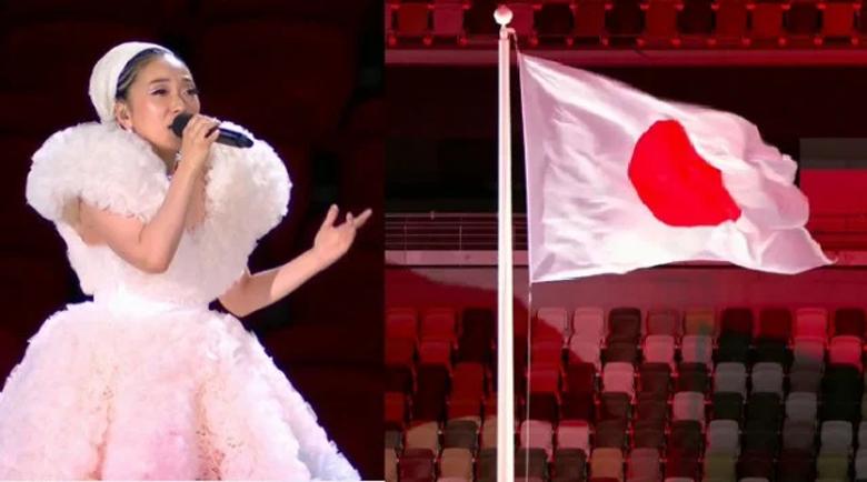 Откриха Летните олимпийски игри в Токио