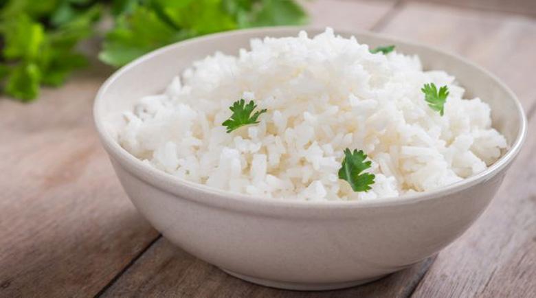Вреден или полезен е белият ориз?
