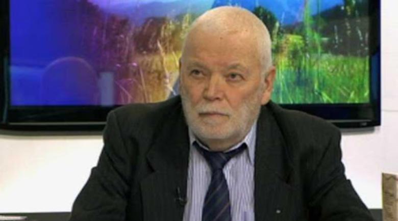 Акад. Петър Иванов: Демографията на COVID пандемията в България е ужасяваща