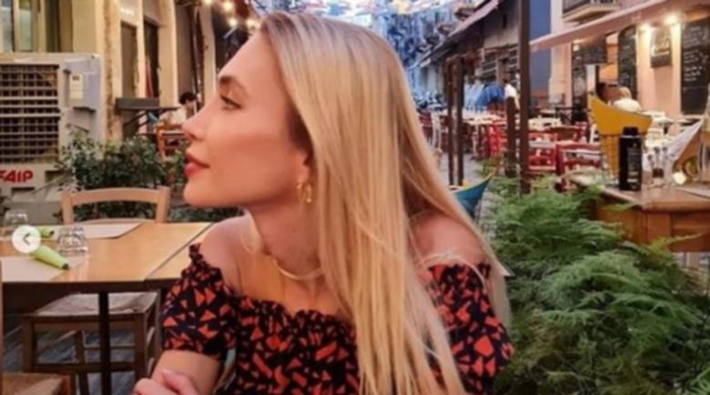 Башар глези младата си любовницата с романтична почивка в Италия