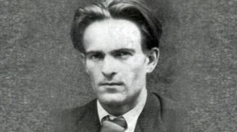 23 юли 1942 г.: Разстрелът на поета Никола Вапцаров