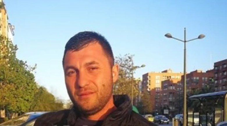 Зверско автомеле отне живота на млад българин в Испания, чакал дете