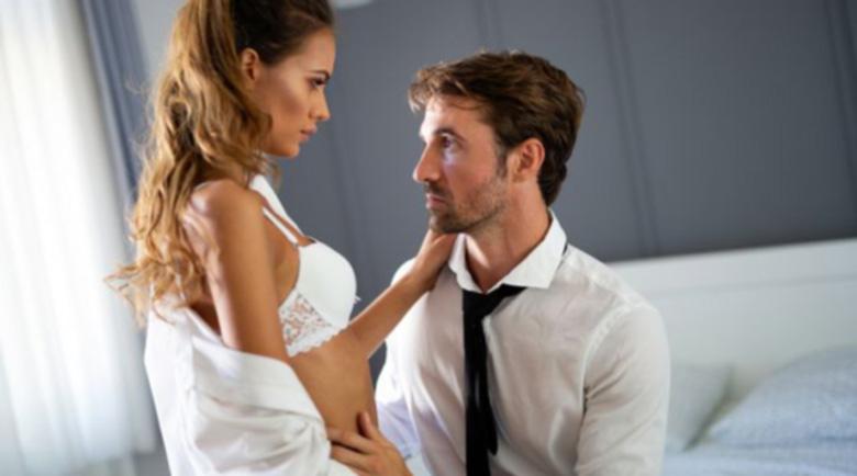 7 неща от порното, които не се случват в реалния секс