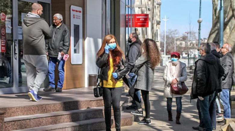 Банкоматът става скъпо удоволствие – теглиш повече, плащаш повече
